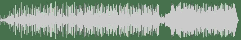 Nicole Willis, Banda Palomita - I Call Your Name Smoove Remix (Instrumental) [Persephone Records] Waveform