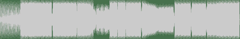 Dandi & Ugo - Iron Groove Is Back (AnGy KoRe Remix) [Eclipse Recordings] Waveform