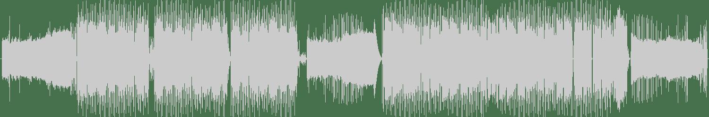 Anton DRB - Headlights (Original Mix) [Laera Tunes] Waveform