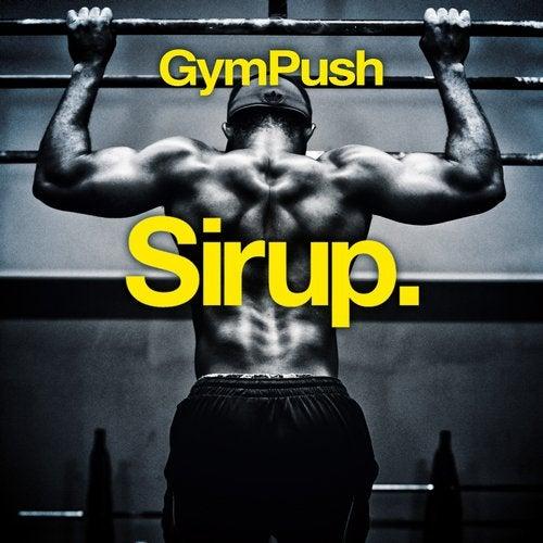 GymPush