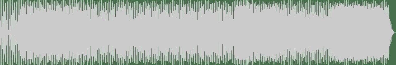 Green Velvet - Fake & Phoney (Original Mix) [Relief] Waveform