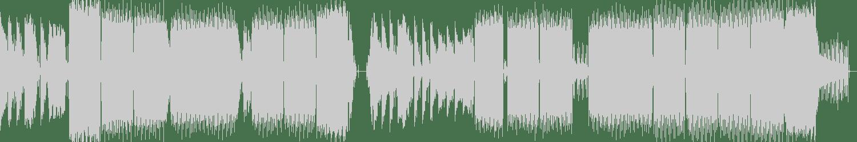 Sopik - Token (Original Mix) [Gesellschaft] Waveform