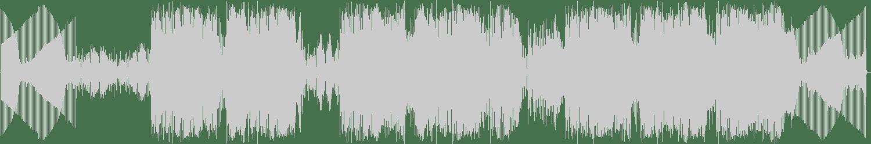 A-Minor, Iris Gold - Fluid (Trutopia Extended) (Original Mix) [Robbins Entertainment] Waveform