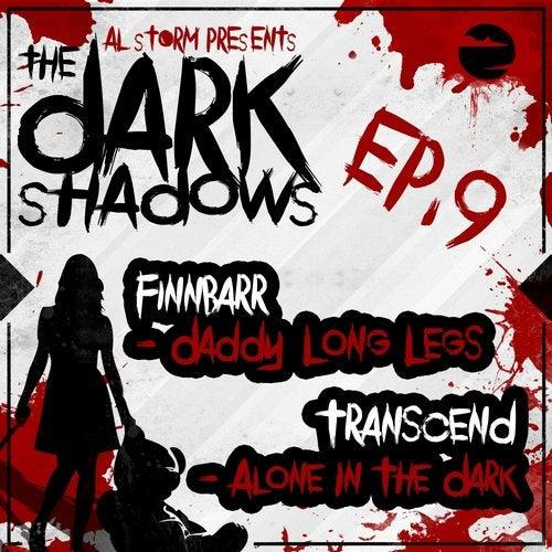 The Dark Shadows EP, Pt. 9