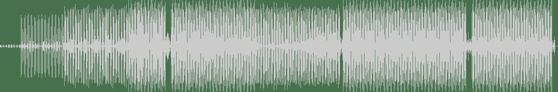Route 94 - Crazy Bitch (Original Mix) [Hot Creations] Waveform