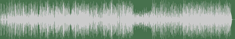 CMC & Silenta, Ragga Twins - This Is How We Rollin' (feat. Ragga Twins) (Original Version) [Roca Records] Waveform