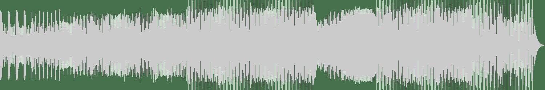 Our Time - Get Down (Original Mix) [Audiophile Live] Waveform