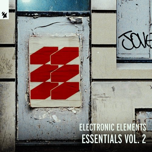Armada Electronic Elements Essentials, Vol. 2 - Extended Versions