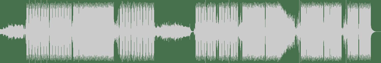 Liquid Viking, Kiraz - Energy of Love (Original Mix) [Solar Tech Records] Waveform