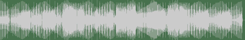 Greymatter - Eu Fumo feat. Deize Tigrona (Original Mix) [Unique Uncut] Waveform