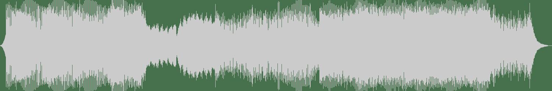 Ralphie B - Bullfrog (Radio Edit) [ARVA] Waveform