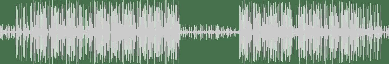 Thysfunktion - Criminimal (Original Mix) [Heron Records] Waveform
