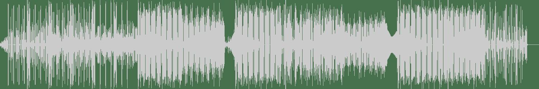 Stickybuds, South Rakkas - Bouncy Bouncy Feat. Rage (Original Mix) [Adapted Records] Waveform