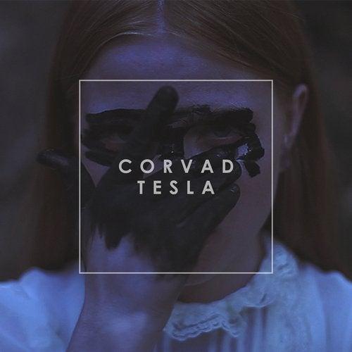 Corvad - Tesla (Original Mix)