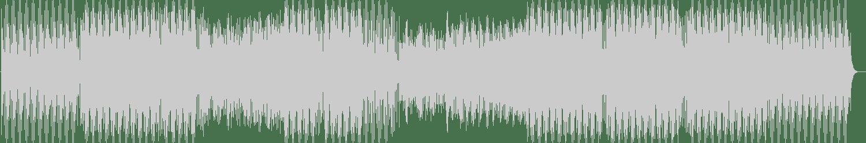 Lizzie Curious, Scotty Boy - Loneliness (Original Mix) [Which Bottle?] Waveform