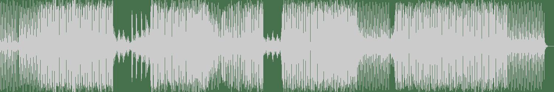 Levente - Fire in the Sky (Original Mix) [Balkan Connection] Waveform