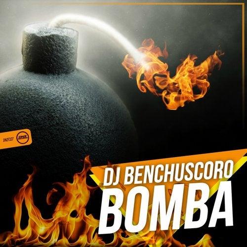 DJ Benchuscoro-Bomba