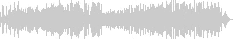 Ghastly, NGHTMRE - End Of The Night (Original Mix) [Mad Decent] Waveform