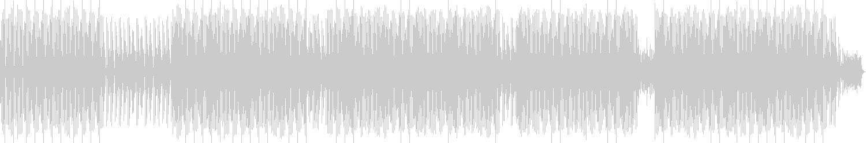 Taron-Trekka - Magnetic (Original Mix) [Freude Am Tanzen Recordings] Waveform