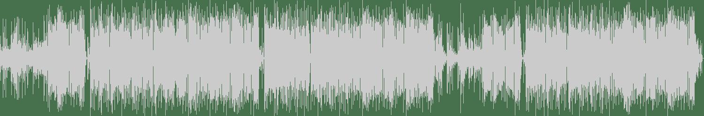 Rusko - Skanker (Original Mix) [Mad Decent] Waveform