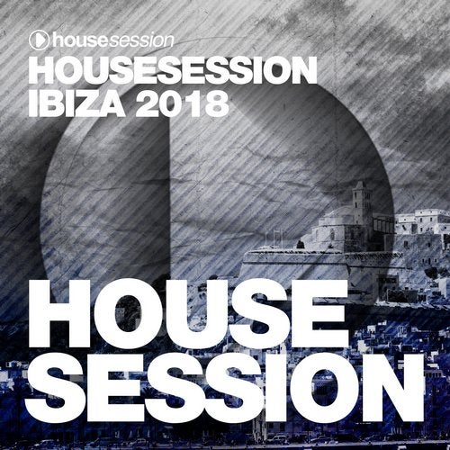 Housesession Ibiza 2018