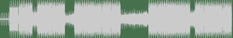 Timmo - Vortex (Original Mix) [Terminal M] Waveform