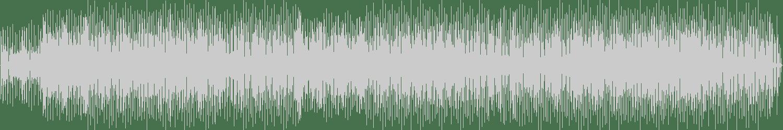 Ed Wizard, Disco Double Dee - Boogie Flight (Original Mix) [Editorial Records] Waveform