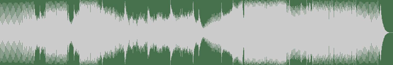 Dreamy - Legendary Dreamer (Original Energetic Mix) [Alter Ego Digital] Waveform