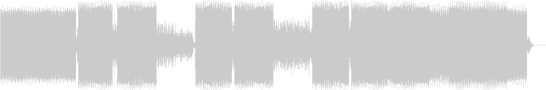Steve Shaden - Bunker (Original Mix) [Italo Business] Waveform