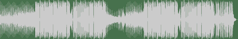 Gerra & Stone - Too Deep (Original Mix) [Dispatch Recordings] Waveform