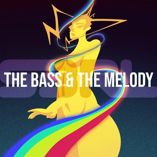 The Bass & the Melody