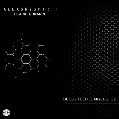 Occultech Singles 02 - Alexskyspirit