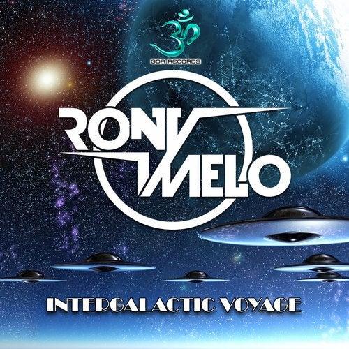 Running On The Horizon               Minoru Remix