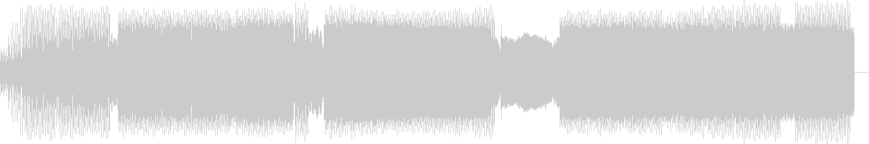 Ivan Nikusev, Wav-E - Aurora (Aggressor 11th Dimension Remix) [Mistique Music] Waveform
