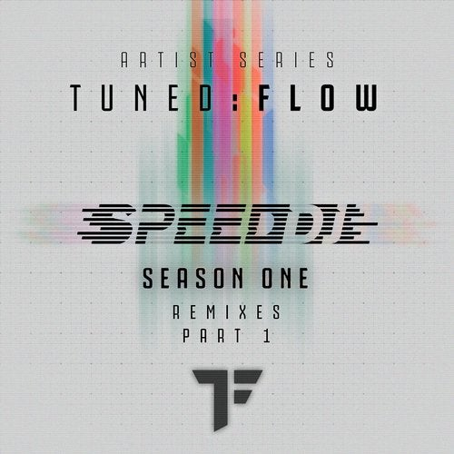T:F Artist Series Season One (Remixes, Pt. 1)