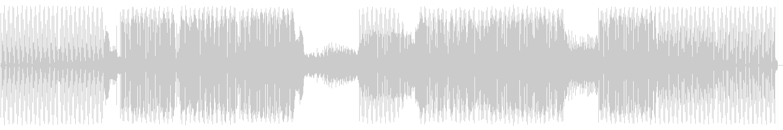 Vitodito - Tan Enamorados (Original Mix) [EDM Comps] Waveform