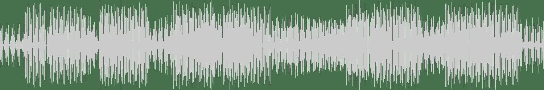 Jamie K Tracks & Releases on Beatport