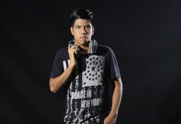 Adrian Lagunas Tracks Releases On Beatport