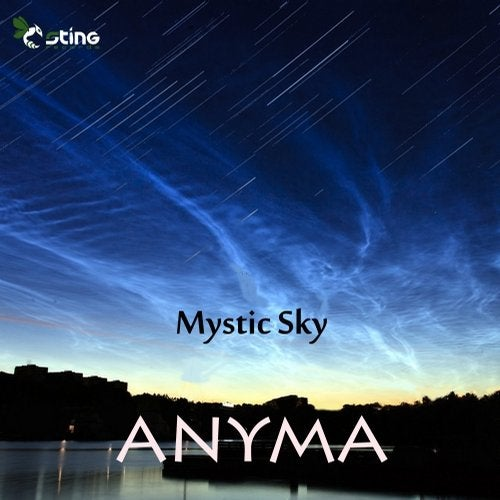 Mystic Sky               Original Mix
