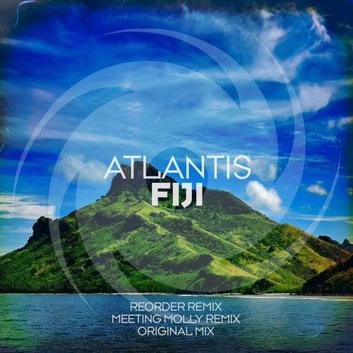 Trance Top 100 Tracks :: Beatport