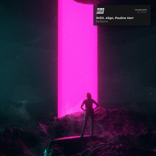 Inzo Game Game Link Download – Pixelmasterdesign