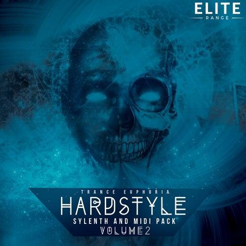 Hard Dance: Explore Hardstyle Dance Music & Featured Tracks