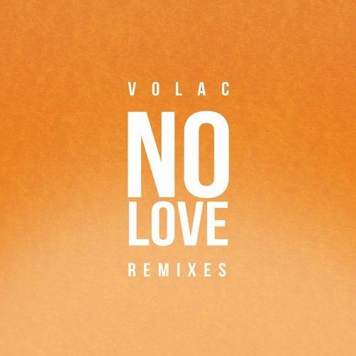 No Love (Remixes)