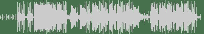 Hacker & Miethig - Lost World (Original Mix) [Save Us Records] Waveform
