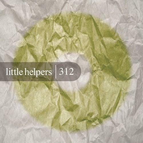 Little Helpers 312