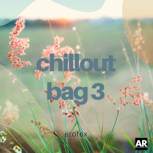 Chillout Bag 3 from Audioreaktor on Beatport Image