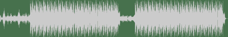 Sustance - No Love Lost (Original Mix) [Dispatch Recordings] Waveform