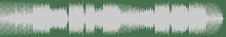 Dave Nash - We Found Our Place (Original Mix) [DTD Records] Waveform