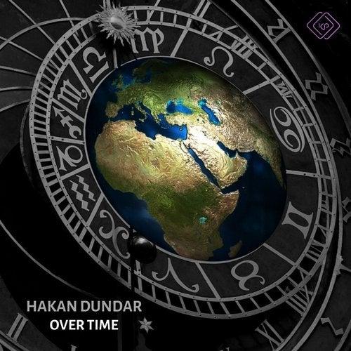 Hakan Dundar Tracks & Releases on Beatport