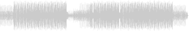 DJ Filix, La Maestra - Orchestra (Original) [Starlight Records] Waveform